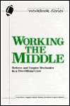 Working the Middle: Referee and Umpire Mechanics in a Five-Official Crew - Jeffrey Stern