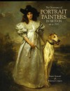 Dictionary Of Portrait Painters In Britain Up To 1920 - Brian Stewart