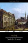 Fermenty (Polish Edition) - Wladyslaw Reymont