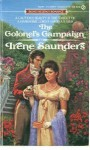 The Colonel's Campaign - Irene Saunders