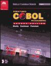Structured COBOL Programming - Gary B. Shelly, Thomas J. Cashman, Roy O. Foreman