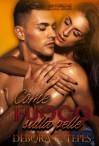Come fuoco sulla pelle (Dangerous Souls Series #3) - Debora C. Tepes, Alexandra Gale