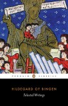 Selected Writings (Penguin Classics) - Hildegard of Bingen, Mark Atherton, Mark Atherton