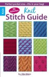 Knit Stitch Guide - Rita Weiss