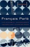 Francais Parle - Adrienne