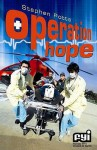 Operation Hope - Stephen Potts