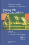 Intensive and Critical Care Medicine: WFSICCM World Federation of Societies of Intensive and Critical Care Medicine - Antonino Gullo, Philip Lumb, Jose Besso, Ged Williams
