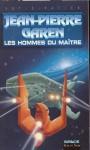 Les Hommes Du Maître - Jean-Pierre Garen