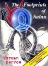 The Footprints of Satan - Norman Berrow