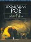 Cuentos de Horror y Misterio - Edgar Allan Poe