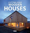 Cutting Edge Wooden Houses - Carles Broto
