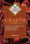 Crafts - Mark Rowh