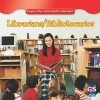 Librarians/Bibliotecarios - Jacqueline Laks Gorman, Gregg Andersen