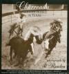 Charreada: Mexican Rodeo in Texas - Al Rendon, Bryan Woolley, Al Rendon, Francis Edward Abernethy