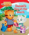 Daniel's Day at the Beach (Daniel Tiger's Neighborhood) - Becky Friedman, Jason Fruchter