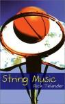 String Music - Rick Telander