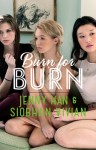 Burn for Burn - Jenny Han, Siobhan Vivian, Narrated by Robin Miles