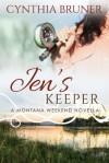 Jen's Keeper - Cynthia Bruner