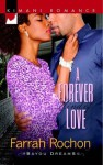 A Forever Kind of Love - Farrah Rochon