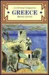 Greece - Martin Garrett