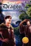 Tears of a Dragon [Library Edition] - Sulayman X