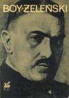 Poezje wybrane - Tadeusz Boy-Żeleński