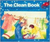 The Clean Book - Ann Morris, Althea