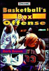 Basketball's Box Offense - Herb Brown