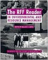 The Rff Reader in Environmental and Resource Management - Wallace E. Oates