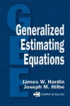 Generalized Estimating Equations - Joseph M. Hilbe