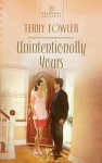 Unintentionally Yours - Terry Fowler