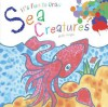 Sea Creatures - Mark Bergin