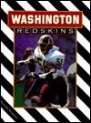 The Washington Redskins (NFL Today) - Richard Rambeck