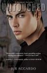 Untouched (A Denazen Novel Book 3) - Jus Accardo