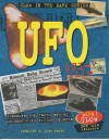 UFO Sci-File: The Truth Behind Unidentified Flying Objects - Alan James Watts