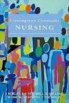 Contemporary Community Nursing - S. Burley, M. Smith, S. Chilton, S. Crumplin, K. Melling, E.E. Mitchell