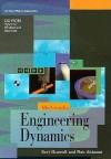 Multimedia Engineering Dynamics: Version 1.0 - Kurt Gramoll, Rob Abbanat