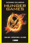 Hunger Games (Hunger Games #1 - #3) - Suzanne Collins
