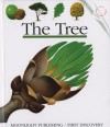 The Tree - Christian Broutin, Christian Broutin