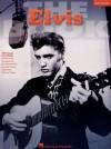 The Elvis Book - Elvis Presley