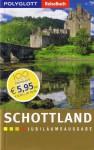 Schottland - Polyglott ReiseBuch - Inken Herzig, Martin Müller
