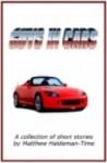 Guys in Cars - Matthew Haldeman-Time