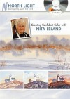 Creating Confident Color with Nita Leland - Nita Leland