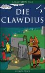 Die Clawdius - Robin Price