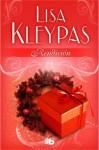 Rendición - Lisa Kleypas