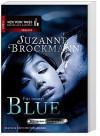 Operation Heartbreaker 02: Für immer - Blue - Suzanne Brockmann, Daniela Peter