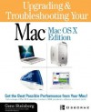 Upgrading and Troubleshooting Your Mac - Gene Steinberg