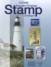 Scott 2013 Standard Postage Stamp Catalogue Volume 4 J-M (Scott Standard Postage Stamp Catalogue: Vol.4: Countries J-O) - Charles Snee