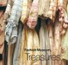 Fashion Museum: Treasures - Rosemary Harden