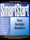 SmartStart your Georgia business. - Oasis Press, PSI Research